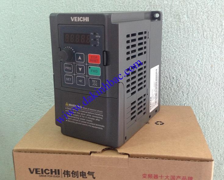 Veichi AC70E