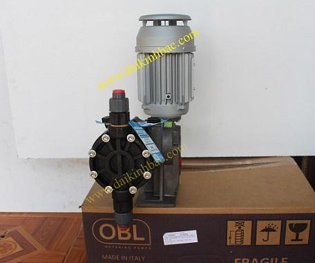 Bơm OBL MC 201