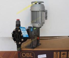 Bơm OBL MC 131