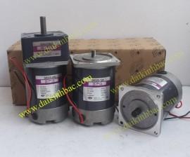 Motor SPG S8D25-24G