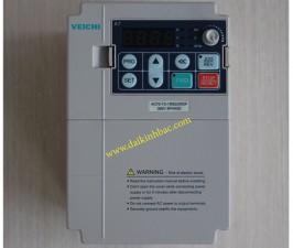 Thiết Bị Chuyển Điện 1 Pha 220V ra 3 Pha 380V