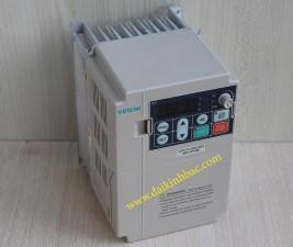 Máy Đổi Điện 1 Pha 220V Ra 3 Pha 380V