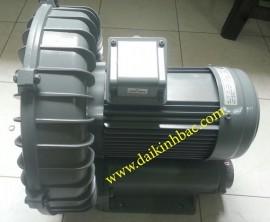 Máy Thổi Khí APP RB-022